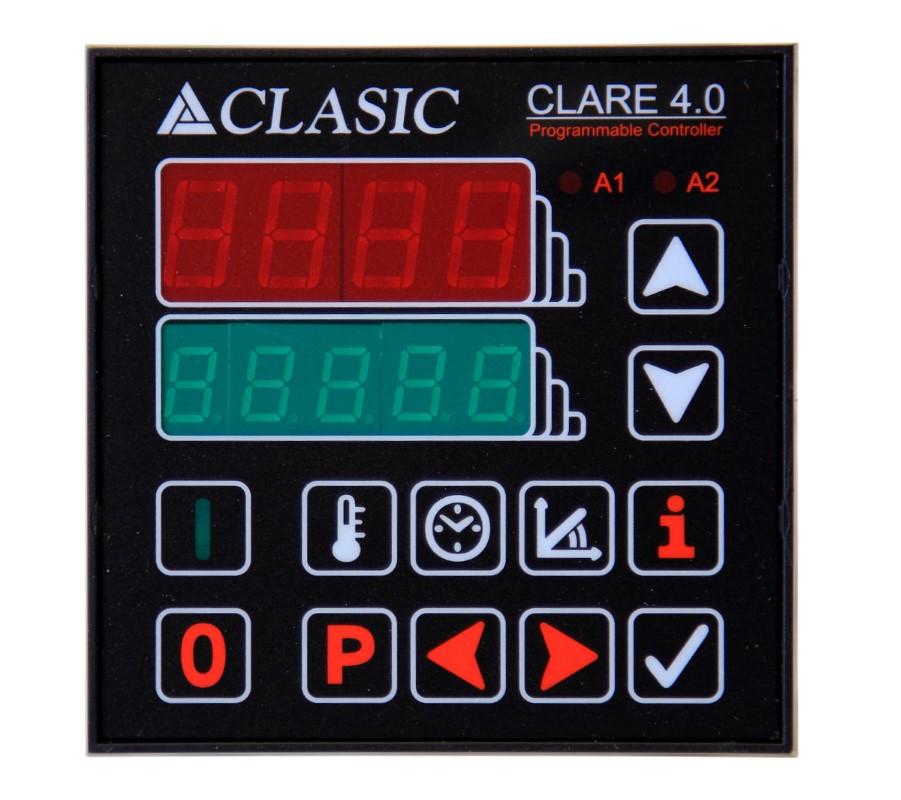 cla4-001