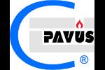 pavus
