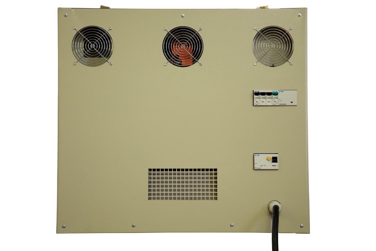 rych-006