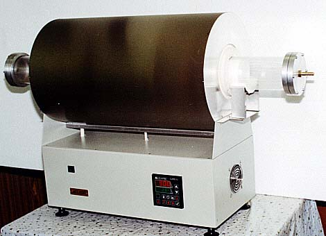 valc-020
