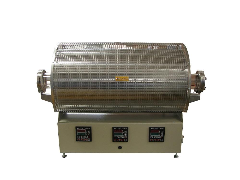 valc-022
